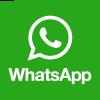Neem makkelijk en snel contact met ons op via WhatsApp